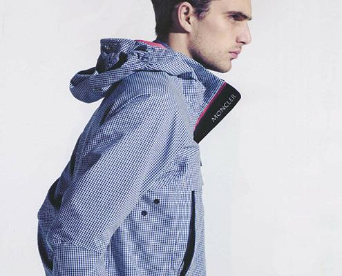 Icy Hot Jacket Clothing and Accessories - Shoppingcom UK