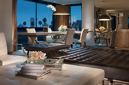 SLS Hotel | Beverly Hills | sbe Hotel Group [2]