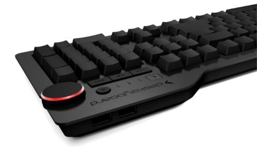 Das Keyboard 4 Ultimate (2)