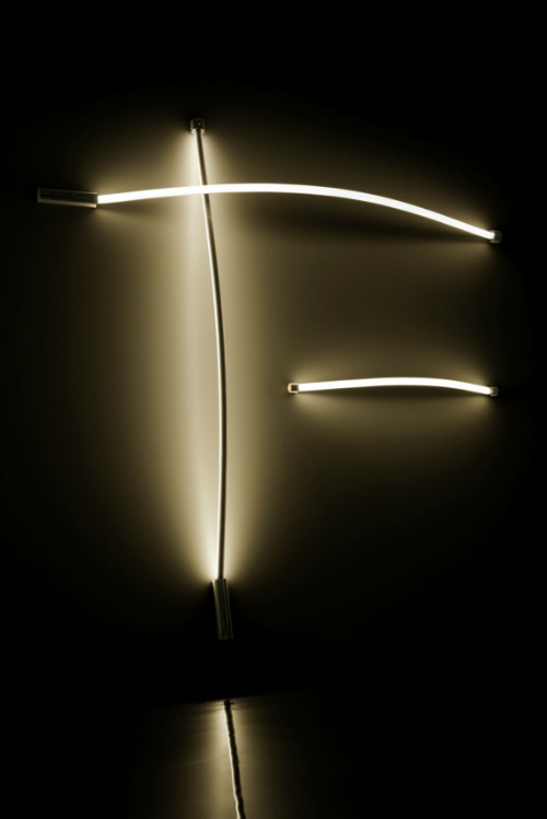 Archetto Lighting System by Theo Sogni for Antonoangeli (1)