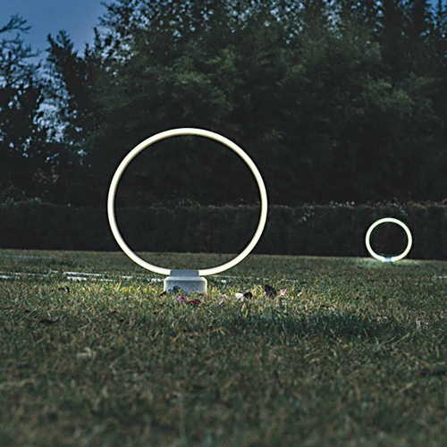 Archetto Lighting System by Theo Sogni for Antonoangeli (4)